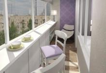 stylish-interior-design-balcony-87
