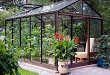 european-green-house-plans-technical-info