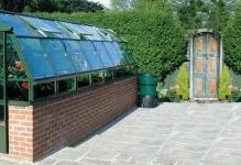highgrow-planthouse-greenhouse-1180x472