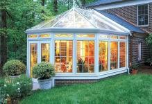 CI-Four-SeasonsVictorian-conservatory-exteriors4x3lg
