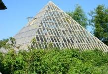 Piramida-ogorodnaya-1024x768
