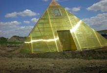 piramidacopy