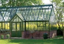 victorian-manor-glasshouse