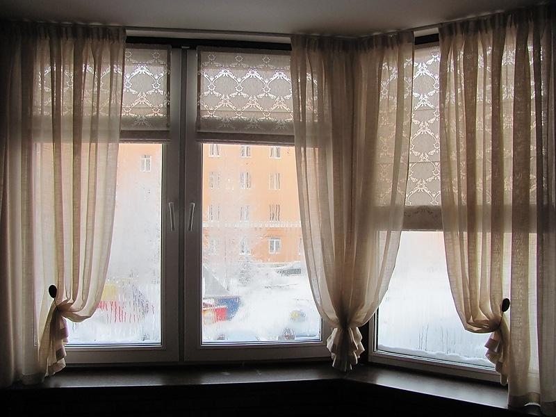 этом дизайн штор на балкон фото ереван фото