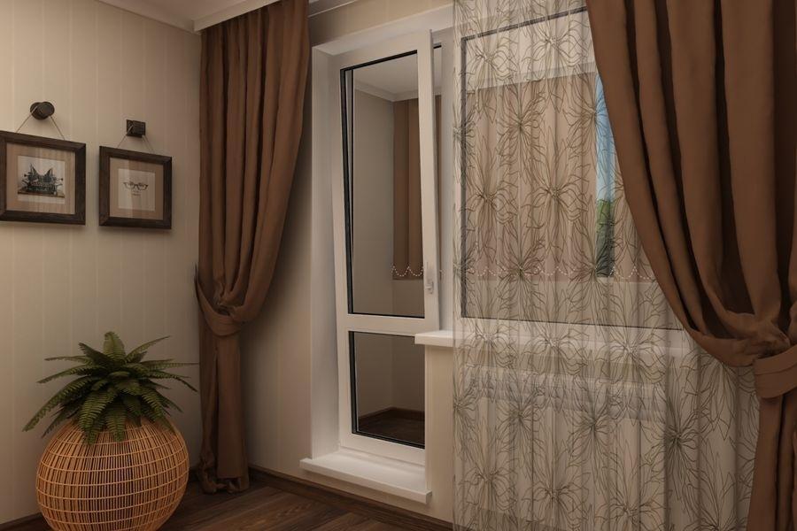 эту категорию шторы для окна с балконной дверью фото фото
