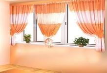 1393244194shtory-balkon-12