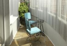 stylish-interior-design-balcony-13