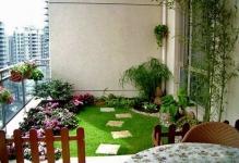 Dizajn-balkona-4