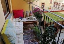 balconydesignmumbai5642512801024