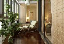 examples-of-balcony-modern-interior-design-1fimprof800x731