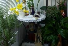 smart-russian-balcony-contest-by-ikea-furniture1-3