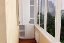 shkaf-na-balkon-4