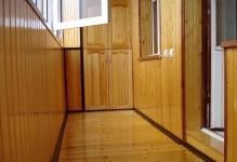 otdelka-balkonov-tomsk-4