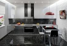 Classic-Marble-Grasaro2