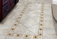SP0241floor-diamondss3x4Hjpgrendhgtvcom1280960
