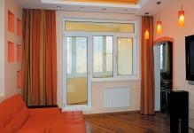 Dveri-na-balkon5-1