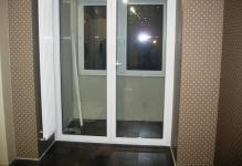obedinenie-balkona-003