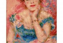 R1439-Renoir-Portrait-1000x1000