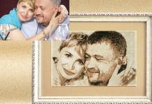 kompyuternaya-vishivka-portretov-po-fotografii-2