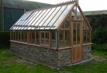 Wood-Greenhouse-5