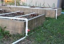 how-to-build-a-raised-garden-irrigation-system-parts-list