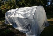 DIY-Greenhouse-1