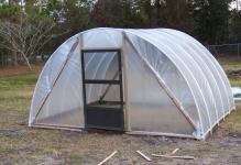diy-greenhouse-plans-and-designs-5525df7ae6e99
