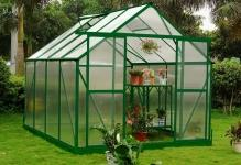 4mm-twinwall-polycarbonate-greenhouse