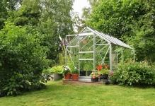 greenhouse-blog-post-10915