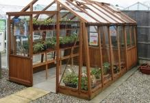 greenhousecedarframeoriginalminelarge