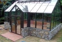 florian-sierra-16x23-reverse-gable-greenhouse-1
