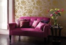 162-harlequin-lucido-wallpapers-6