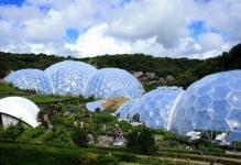 1347969863the-largest-greenhouse-3