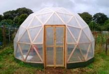 Geo-Dome-1024x646
