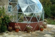 greenhouse4f1z0vq