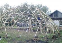 kupolnaya-teplica11prev