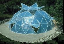 pillow-dome-e1422477916655