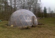 teplica-kupol-1