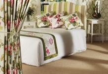 padua-bedroom-a-b