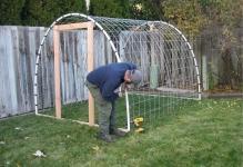 pvc-greenhouse-plans-free