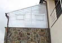 adjoining-greenhouse-5