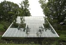 earth-greenhouse