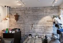 Concrete-Installation2