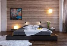 Modern-Wall-Decor-for-Bedrooms