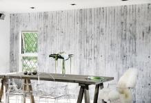 concret-wallpaper-interior1