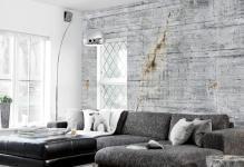 concretewall5wallpaper