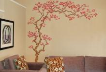 fotooboi-sakura-stena