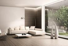 residentialapartment-960x600
