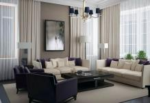Fantastic-And-Unique-Ikea-Living-Room-Chairs-B01