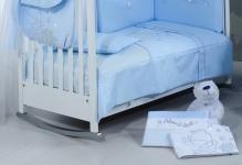 5501a-light-blue-